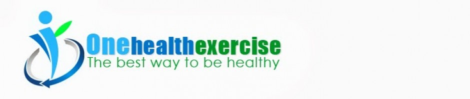 HCG DIET, HCG, Weight Loss Calculator, About Health, healthy